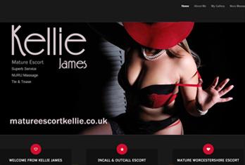 birmingham-escort-girls-kellie