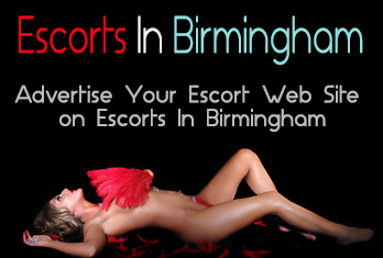 escorts-in-birmingham-advertise-mini