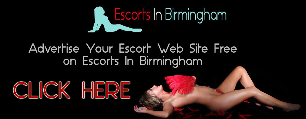 escorts-in-birmingham-advertise