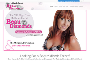 sexy-midlands-escort-beau-diamonds