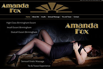 amanda-fox-mature-birmingham-escort