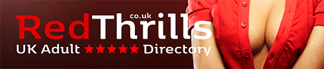 Red Thrills Adult Directory
